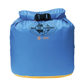 Sea to Summit AEDS8BL packsack evac, 8l blauw